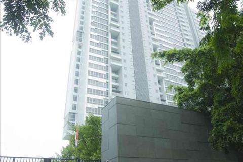 3 bedroom apartment - /Apartemen Di Jual Providence Park