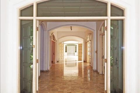 4 bedroom house - / Rumah Di Jual Jl. Kencana Indah, Pondok Indah
