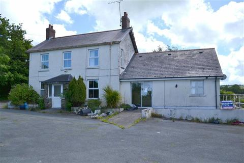 Property For Sale Penbryn