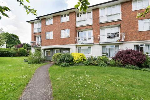2 bedroom flat for sale - Hitherwood Court, London