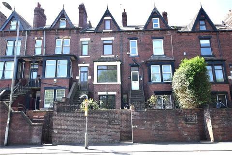 3 bedroom terraced house for sale - Stanningley Road, Leeds