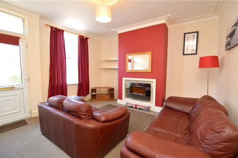 2 bedroom terraced house for sale - Warrels Avenue, Leeds, West Yorkshire