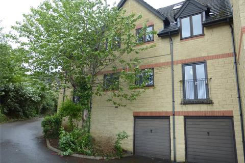 1 bedroom apartment for sale - Highview Lodge, Wesley Court, Stroud, Gloucestershire, GL5