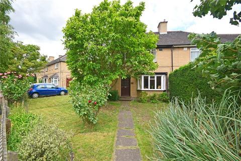 3 bedroom house to rent - Scotland Road, Cambridge, CB4