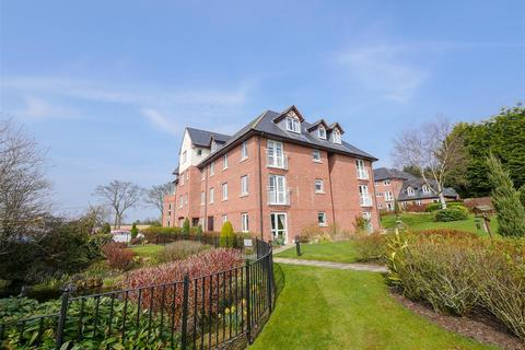 1 bedroom apartment for sale - Pinfold Court,Boldon Lane, Cleadon, Sunderland