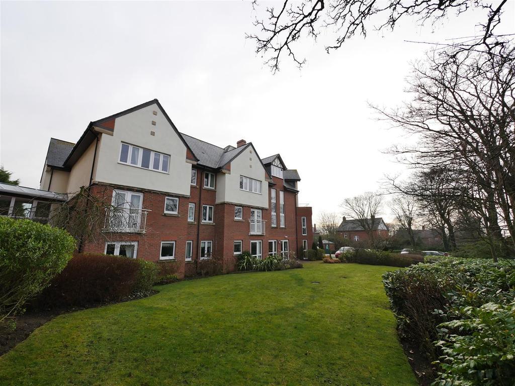 1 Bedroom Apartment Flat for sale in Boldon Lane, Cleadon, Sunderland