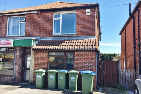 2 bedroom semi-detached house for sale - Shirley, Southampton