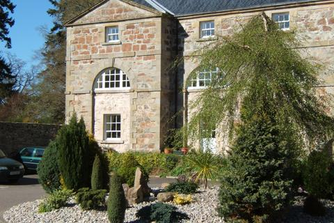2 bedroom apartment to rent - Culloden Stables, Inverness, IV2