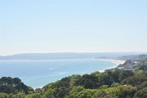 2 bedroom flat for sale - Admirals Walk, West Cliff Road, Bournemouth