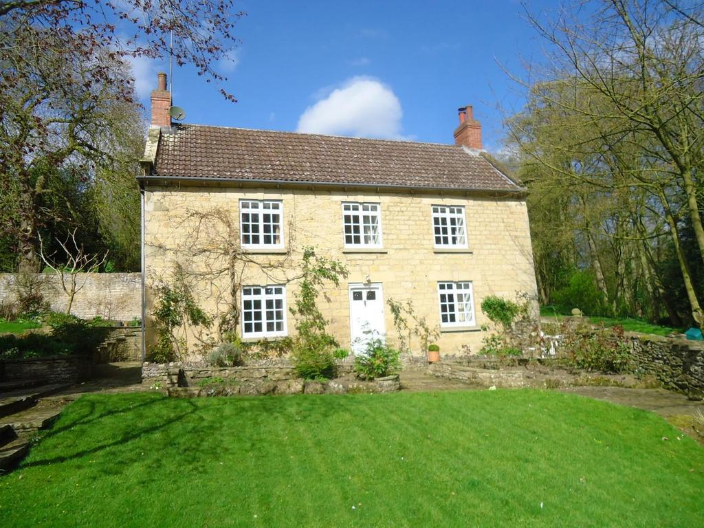 3 Bedrooms House for sale in Haggside Lane, Ebberston, Scarborough