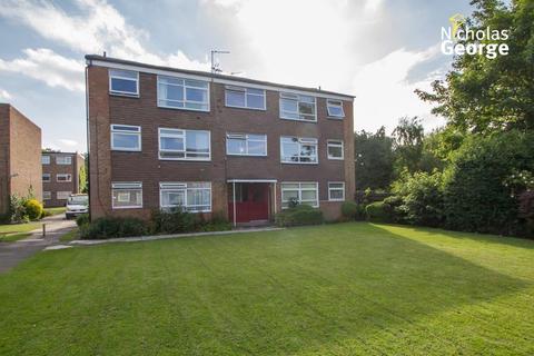 2 bedroom flat for sale - St Patricks Close, Livingstone Road, Kings Heath, Birmingham