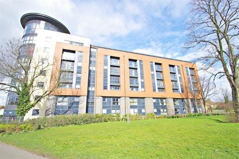 2 bedroom flat for sale - Flanders Court, St Albans Road, WATFORD, Hertfordshire