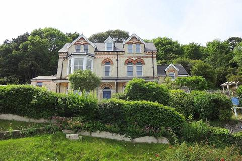 2 bedroom flat for sale - Torrs Park, Ilfracombe