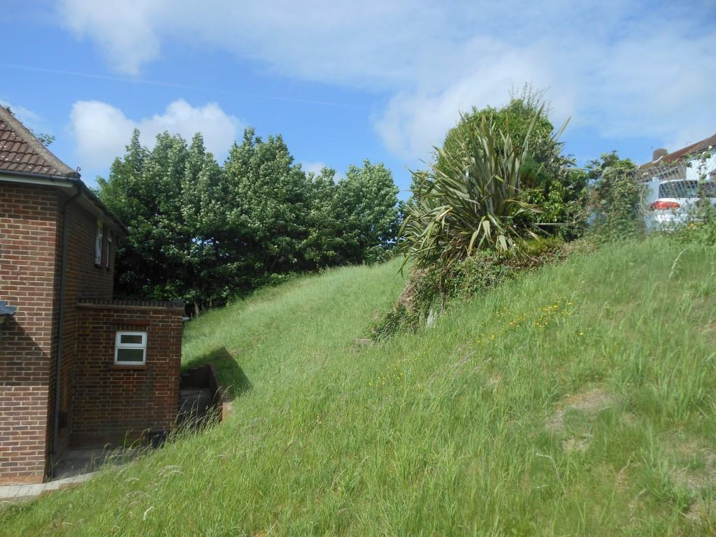 Land Commercial for sale in Auckland Drive, Brighton