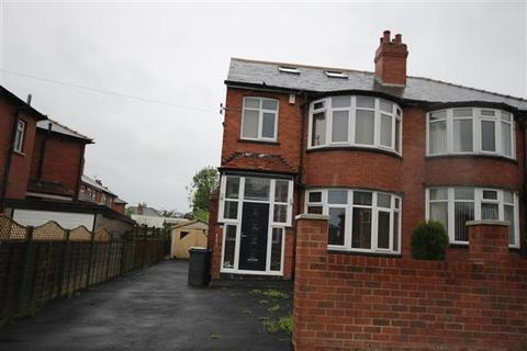 5 bedroom semi-detached house for sale - Montague Avenue, Leeds