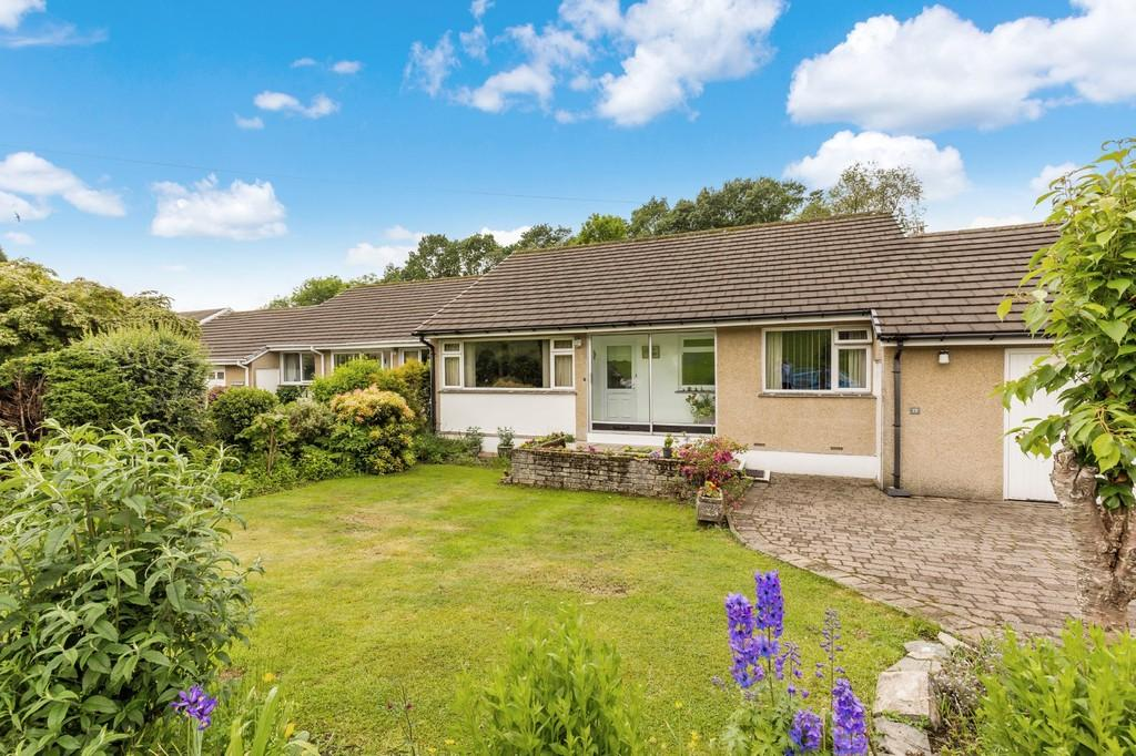 3 Bedrooms Terraced Bungalow for sale in Windermere Park, Windermere