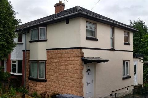 3 bedroom semi-detached house for sale - Burley Wood Crescent, Kirkstall, Leeds