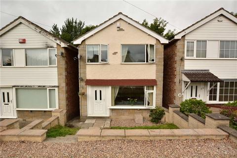 3 bedroom detached house for sale - Hough End Lane, Leeds, West Yorkshire