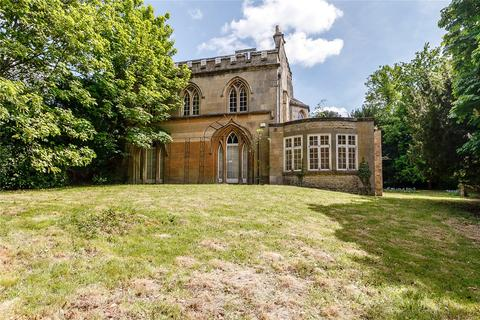 6 bedroom detached house for sale - Church Way, Iffley, Oxford