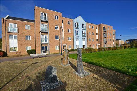 1 bedroom apartment to rent - Engledow Drive, Cambridge, Cambridgeshire, CB4