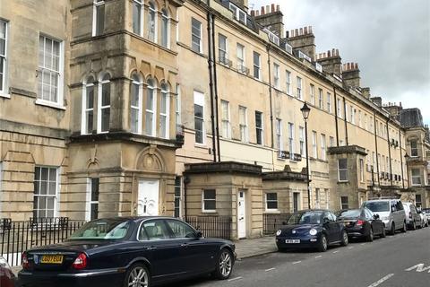 2 bedroom apartment to rent - Marlborough Buildings, Bath, Somerset, BA1