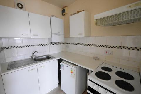 Studio to rent - Levington Road, Ipswich