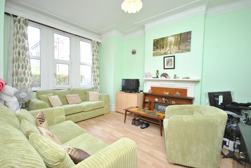 4 Bedrooms End Of Terrace House for sale in Grove Lane Camberwell SE5