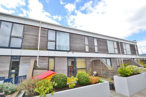 3 bedroom flat for sale - Poole