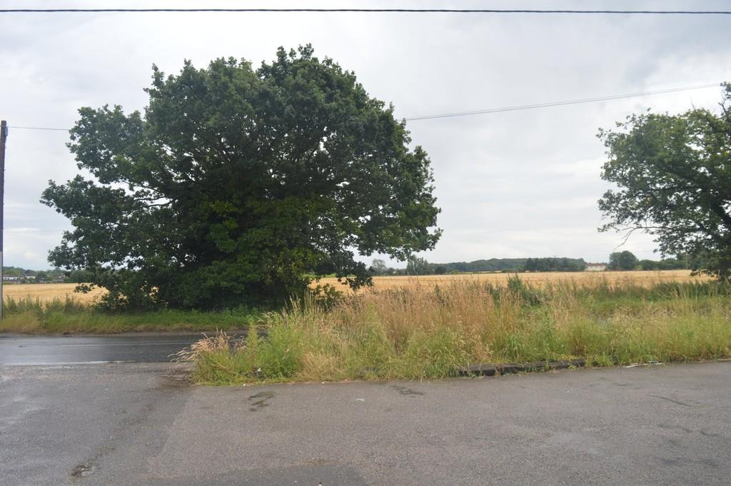 Land Commercial for sale in Bury Road , Stanton