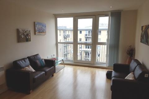2 bedroom apartment to rent - Quartz, 10 Hall Street