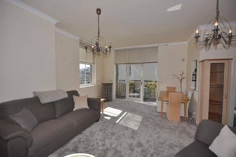 1 bedroom flat to rent - Miller Street, Flat 4/1, City Centre, Glasgow, G1 1DT