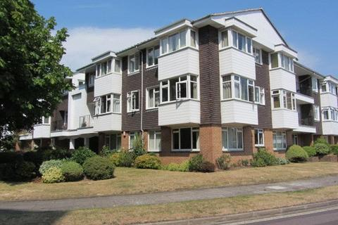 2 bedroom apartment to rent - Wodville Drive, Old Portsmouth