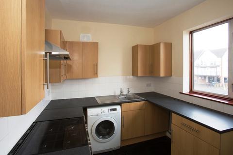 3 bedroom maisonette to rent - Bellegrove Road,  Welling, DA16