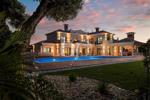 6 bedroom villa  - Other Central Algarve, Algarve, Portugal