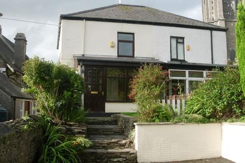 2 bedroom cottage to rent - Church Street South, Liskeard, PL14