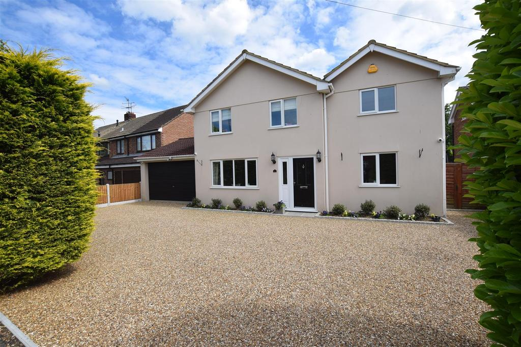 4 Bedrooms House for sale in Plume Avenue, Maldon