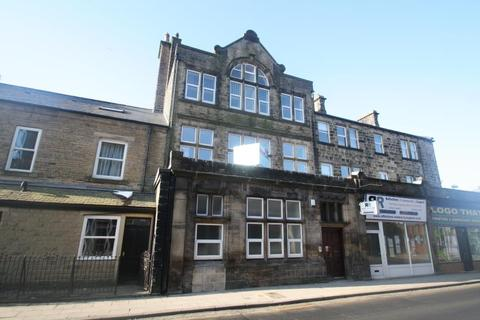1 bedroom apartment to rent - OXFORD STREET. GUISELEY, LS20 9AX