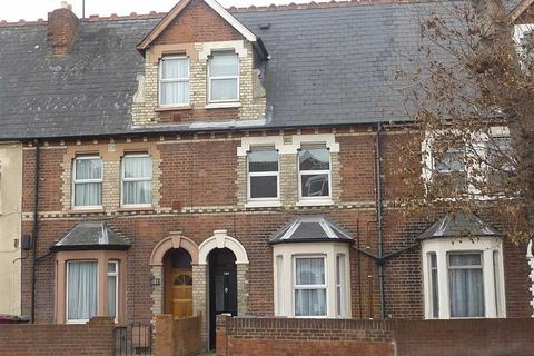 1 bedroom flat to rent - Caversham Road, Reading
