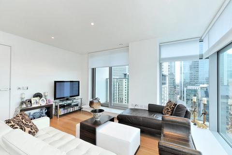 2 bedroom flat to rent - Pan Peninsula, Pan Peninsula Square, Nr Canary Wharf, Docklands, London, E14