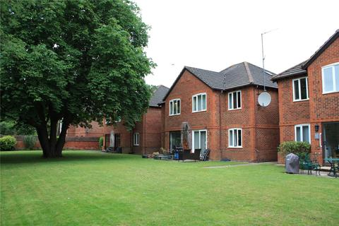 2 bedroom apartment for sale - Parkhouse Court, Parkhouse Lane, Reading, Berkshire, RG30