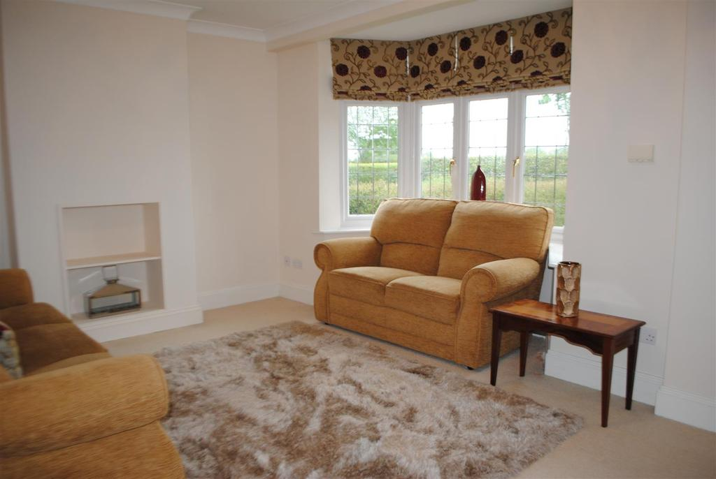 5 Bedrooms Semi Detached House for sale in Walton Lane, Barrow Upon Soar, Loughborough