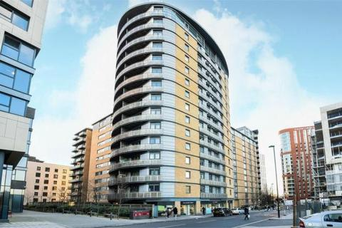 Studio for sale - Victoria Road, London W3