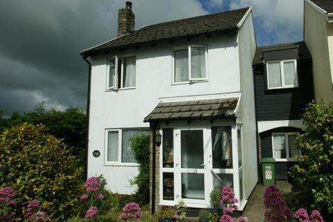 4 bedroom house for sale - Fruze Park Road
