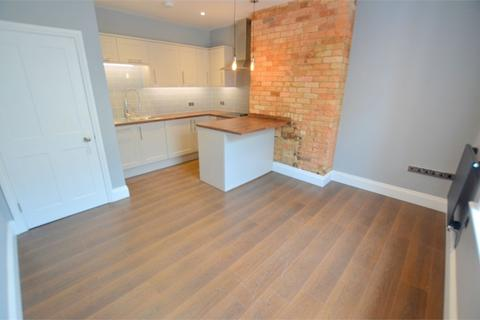 2 bedroom flat for sale - The Arcade, Poole Road, Westbourne