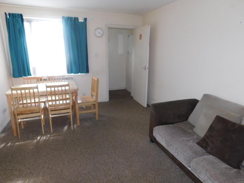 1 Bedroom Flat for sale in Oakington Avenue, Wembley Park