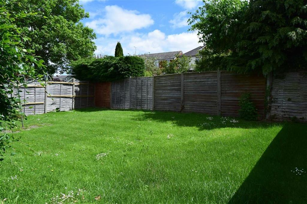 2 Bedrooms Residential Development Commercial for sale in Bowling Green Lane, Honiton, Devon, EX14