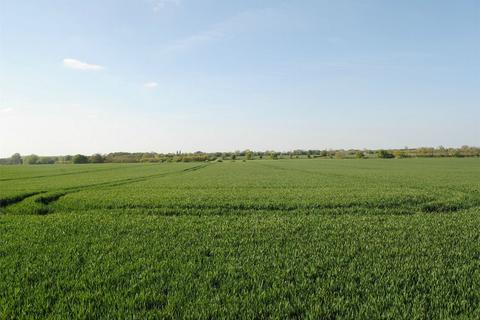 Land for sale - Ashby-Cum-Fenby, Grimsby, Lincolnshire