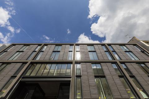 1 bedroom flat for sale - Old Burlington Street, Mayfair, London, W1S
