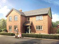 4 Bedrooms Detached House for sale in Station Road, Harvington, Evesham, Worcestershire, WR11