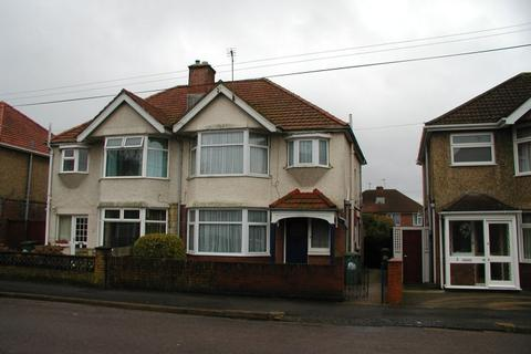 1 bedroom flat to rent - Langley Road Southampton